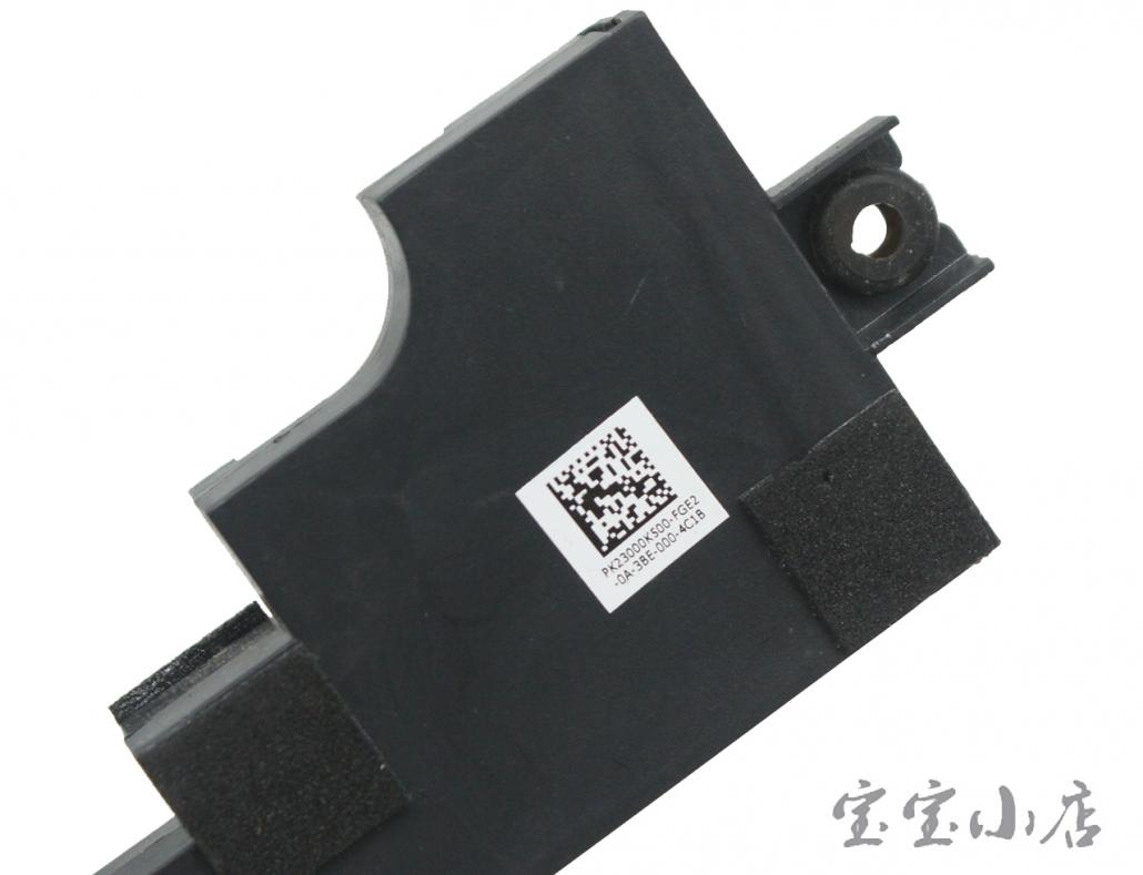 新到货200对 联想lenovo Z500 Z505 P500 喇叭 音响 扬声器PK23000K500