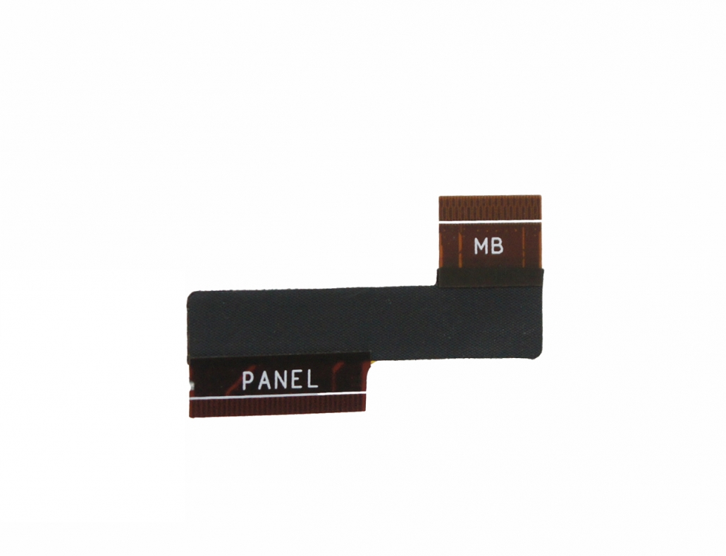LCD_MB_CN1 lcd_panel-cn2 MB TO PANEL cable 链接排线