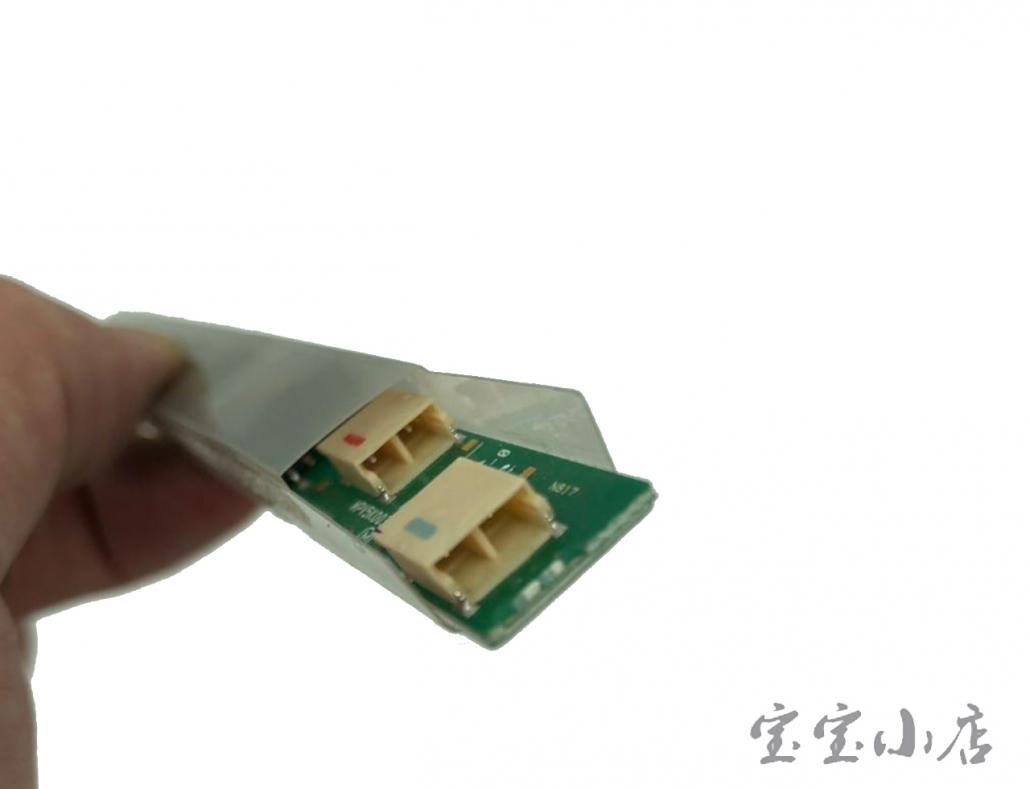 索尼 SONY PCG-391T MPV5K003 TW9394V-0 逆变器 高压板条 背光板