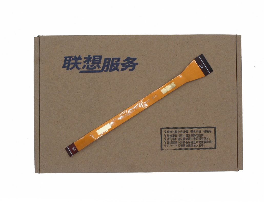 联想Miix 320_LCD_FPC LJ-6516C  325 屏线 排线 LCD _MB 链接线