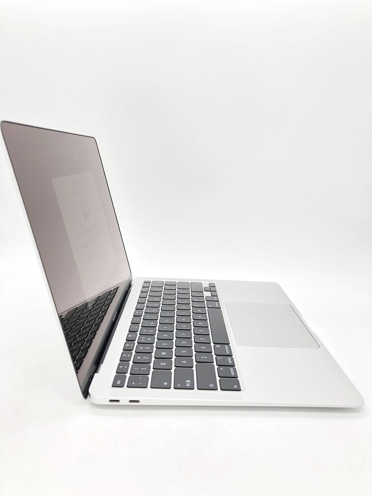 2020 MacBook Air 13.3 I5 A2179开箱 简单评测 值不值为信任充值