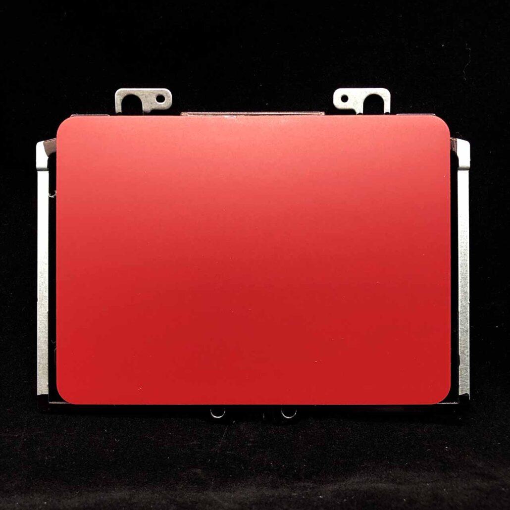 宏基触摸鼠标板Acer touchpad 1HY4ZZZ0576 Aspire E5-532 532G 532T 532TG