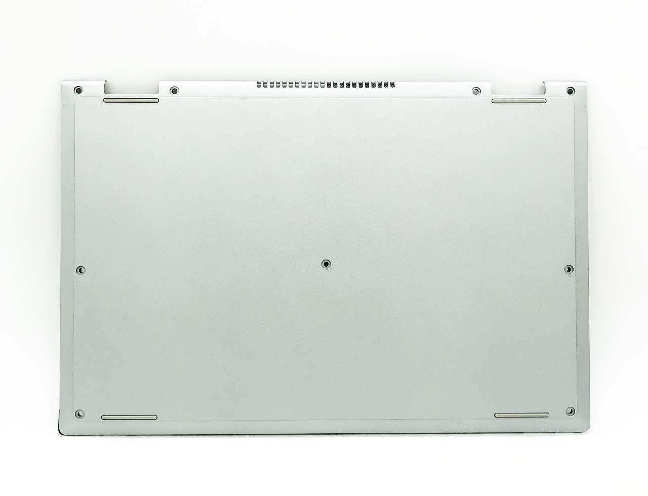 戴尔Dell Inspiron 11 3000 3147 3138 3148 3157 P20T底壳 D壳 DP/N 0D1WVJ D Cover Bottom Base Case