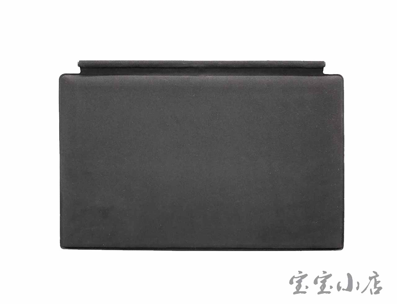 Hasee/神舟 PCpad Plus Pro 平板 EB10S01键盘皮套 BKC800 13.3寸 black keyboard