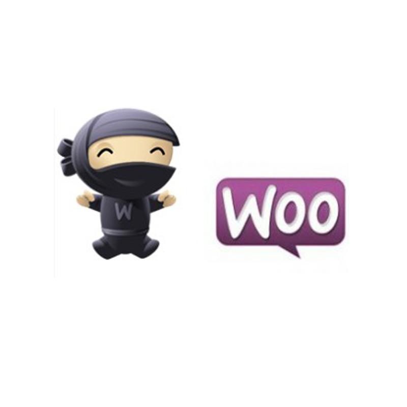 Woocommerce产品页面(404. Not Found)错误修复WooCommerce 二次开发:产品固定链接URL名称改为产品ID